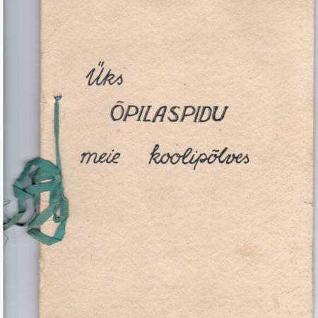 Käsikirjad